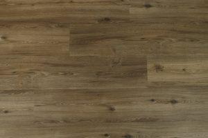 Sunstar Hybrid/ Vinyl Plank, Best price Melbourne, Australia, shop online, Flooring Guru Melbourne