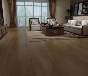 Laminate Flooring Melbourne, Hybrid flooring, Timber flooring Melbourne, Flooring Guru Melbourne best price laminate Melbourne