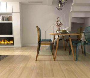 Laminate Flooring Melbourne, Hybrid flooring, Timber flooring Melbourne, Flooring Guru Melbourne, best price laminate Melbourne