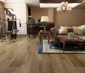Laminate Flooring Melbourne, Hybrid flooring, Timber flooring Melbourne, Flooring Guru Melbourne, best price laminate Melbourne