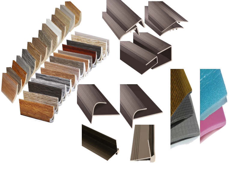 Flooring Accessories, Best price Melbourne, Australia, shop online