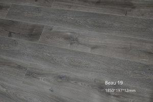 Beau Floor laminate 12 mm, Best price Melbourne, Australia, shop online, Flooring Guru Melbourne