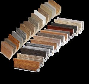 Laminate Flooring Melbourne, Hybrid flooring, Timber flooring Melbourne, Flooring Guru Melbourne
