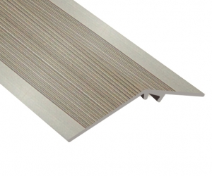 Flooring accessories, flooring trims, Best price Melbourne, Australia, shop online, Flooring Guru Melbourne