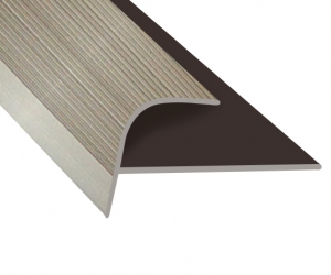 Flooring accessories, STAIR NOSING, Best price Melbourne, Australia, shop online, Flooring Guru Melbourne