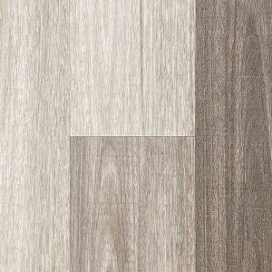 Highland Spotted Gum, Resiplank Hybrid flooring, Best price Melbourne, Australia, shop online, Flooring Guru Melbourne