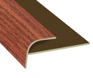 laminate stair nosing, Flooring on stairs, Best price Melbourne, flooring guru Melbourne, Online Shop