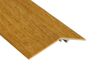 Flooring accessories, flooring trims, Best price Melbourne, Australia, shop online, Best life ever Doncaster East