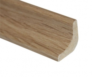 MDF SCOTIA, Best price Melbourne, Australia, shop online