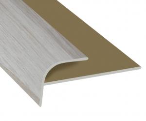 laminate stair nosing, Flooring on stairs, Best price Melbourne, flooring guru Melbourne, Online Shop