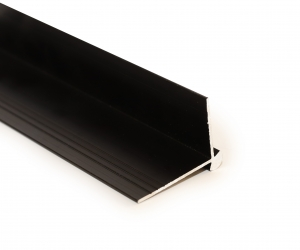 Vinyl stair nosing, Flooring on stairs, Best price Melbourne, Flooring guru Melbourne, Online Shop