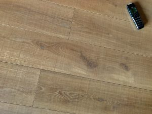 Beau Floor laminate 12 mm, Best price Melbourne, Australia, shop online, Flooring Guru Melbourne