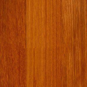 5G Engineered Timber, greenearth Timber flooring, Best price Melbourne, Australia, shop online, Flooring Guru Melbourne