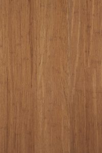arrow bamboo floors engineered bamboo, Best price Melbourne, Australia, shop online, Flooring Guru Melbourne