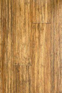 arrow bamboo floors engineered bamboo, Best price Melbourne, Australia, shop online, Flooring Guru Melbourne