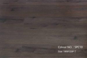 Beau Floor hybrid, SPC, Best price Melbourne, Australia, shop online, Free delivery within 20 KMFlooring Guru Melbourne