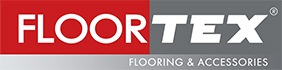 Laminate Flooring Melbourne, Australia
