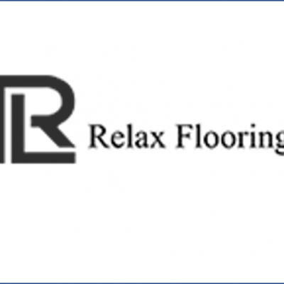 Relax 12 mm Satin Laminate Floor