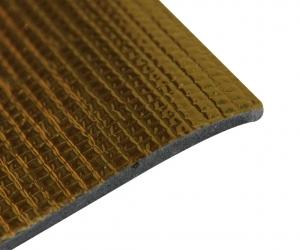 Underlay Flooring accessories, flooring trims, Best price Melbourne, Australia, shop online, Flooring Guru Melbourne