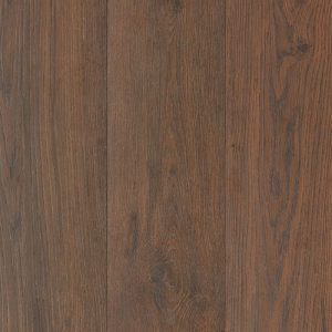 NuCore Excellence- Laminate flooring Melbourne, Best Price, Flooring Guru Melbourne