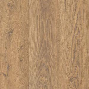 NuCore Excellence- Laminate flooring Melbourne, Best Price, Flooring Guru Melbourne