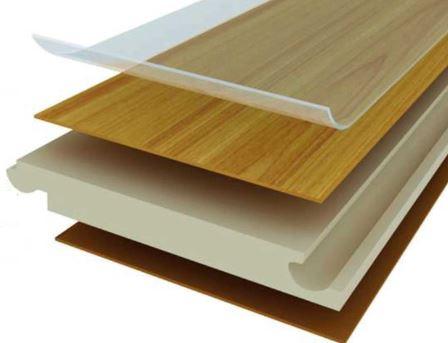 Arborlok Laminate, Laminate flooring Melbourne, Flooring Guru online shop, Melbourne