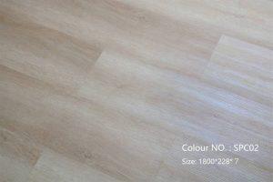 Beau Floor hybrid, SPC, Best price Melbourne, Australia, shop online, Flooring Guru Melbourne