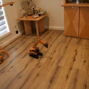 Laminate Flooring Melbourne, Best price,
