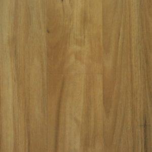 Relax 12 mm Satin Laminate, Best price Melbourne, Australia, shop online, Flooring Guru Melbourne