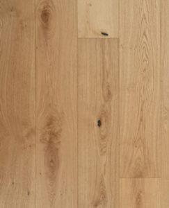 Sunstar Timber flooring, Engineered Eropean Oak, Best price Melbourne, Australia, shop online, Flooring Guru Melbourne