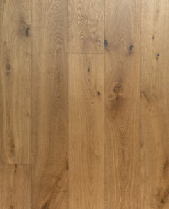 Sunstar Timber flooring, Engineered Eropean Oak, Best price Melbourne, Australia, shop online, Flooring Guru Melbourne
