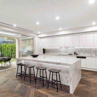 Beau Floor Herringbone laminate 12 mm, Best price Melbourne, Australia, shop online, Flooring Guru Melbourne