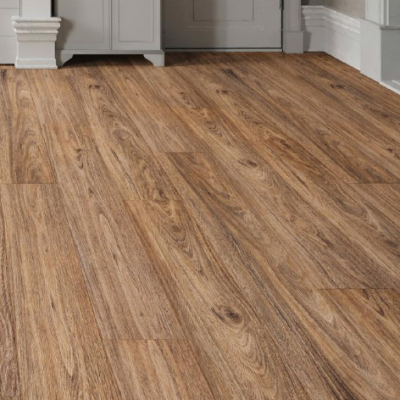 3107 Spotted Gum