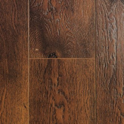 Arborlok laminate flooring Doncaster, Melbourne