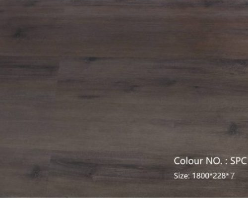 Beau Floor hybrid, SPC, Best price Melbourne, Australia, shop online, Free delivery within 20 KMFlooring Guru Melbourne