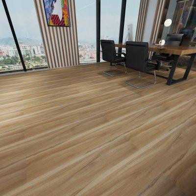 BEAU FLOOR Laminates, Flooring Guru, Shop online, best price Melbourne