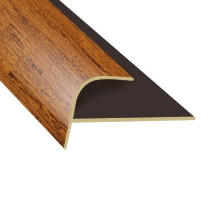 Flooring accessories, flooring trims, Best price Melbourne, Australia, shop online, Flooring Guru Melbourne