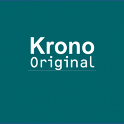 Krono original logo