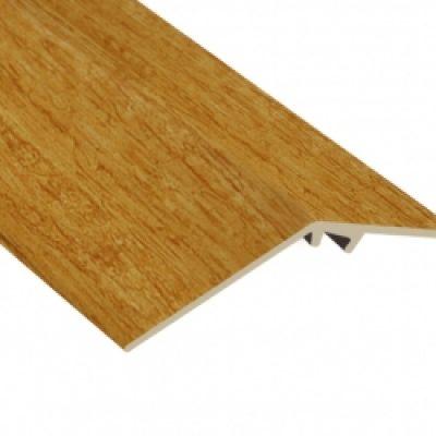 Flooring accessories, flooring trims, Best price Melbourne, Australia, shop online, Best life ever Doncaster East