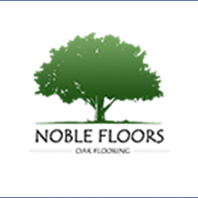 NOBLE FLOORS