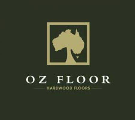 OZ-Floor
