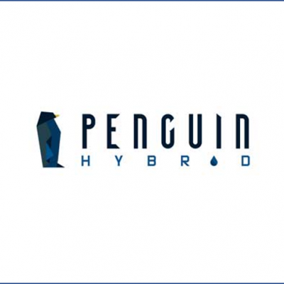 Penguin Hybrid Flooring