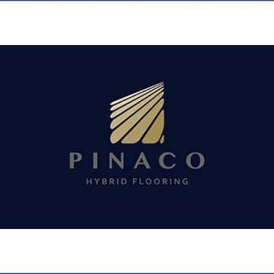 Pinaco Hybrid Flooring