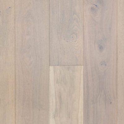 Sunstar Timber flooring, Best price Melbourne, Australia, shop online, Flooring Guru Melbourne