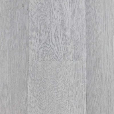 Mikken, Pinaco Hybrid flooring, Best price Melbourne, Australia, shop online, Free delivery within 20 KM