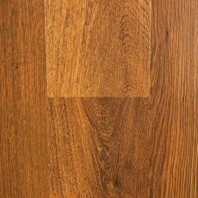 Pinaco Hybrid flooring, Best price Melbourne, Australia, shop online, Free delivery within 20 KM