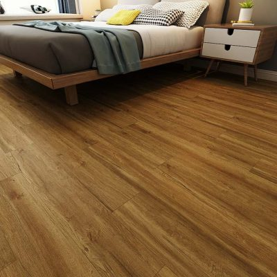 Desert, Pinaco Hybrid flooring, Best price Melbourne, Australia, shop online, Free delivery within 20 KM