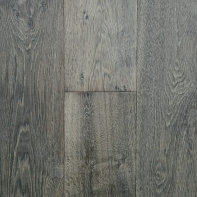 Noble Floors, European Oak Engineered Timber flooring, Best price Melbourne, Australia, shop online,