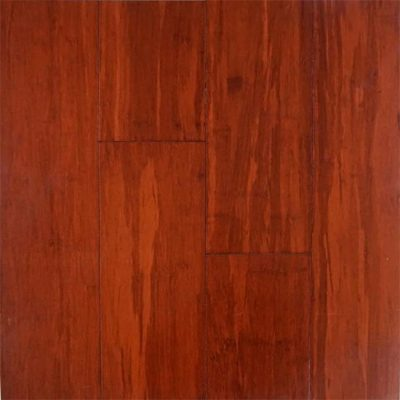 greenearth bamboo floors Strand-Woven, Best price Melbourne, Australia, shop online, Flooring Guru Melbourne