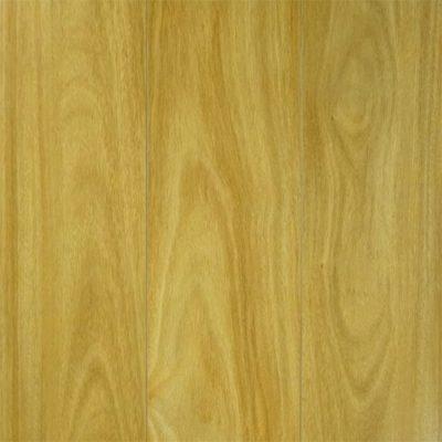 Blackbutt FL-1203, greenearth High Definition Laminate, Best price Melbourne, Australia, shop online, Flooring Guru Melbourne